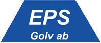EPS Golv AB
